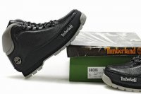 Timberland_Men_Euro_Dub_Boots_Black.image.200x133